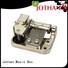 NUTAKE mini music box mechanical movements for business Cheap