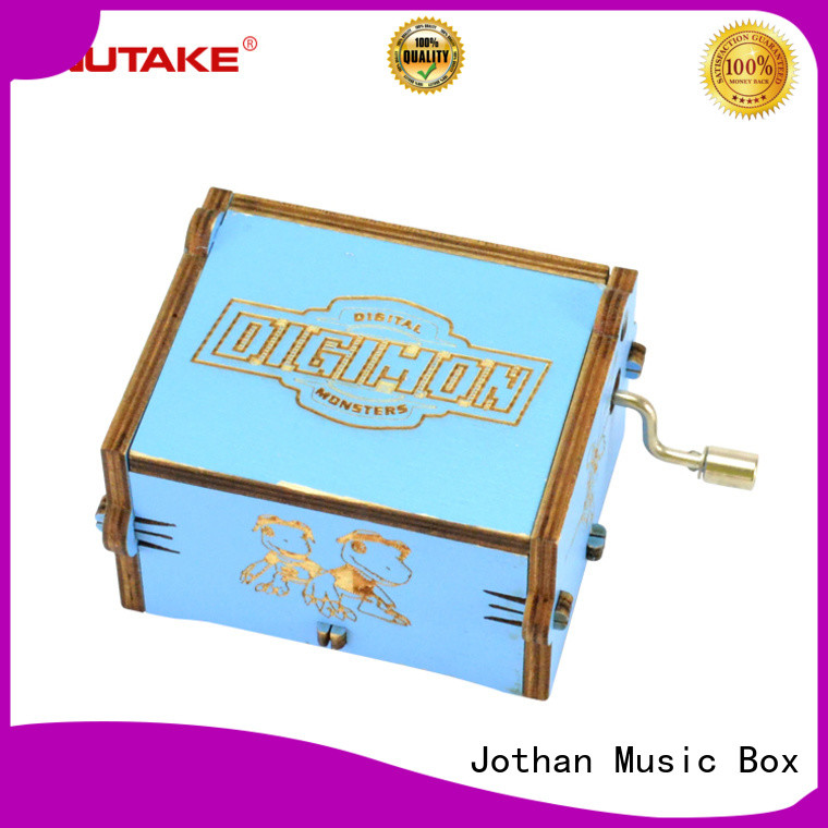New moving music box Suppliers how much