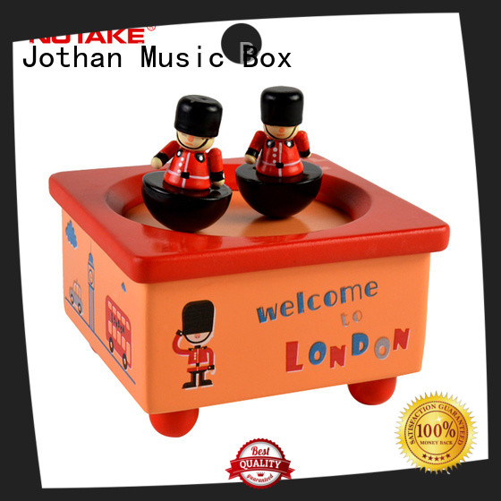 Best baby's first music box Suppliers buy now
