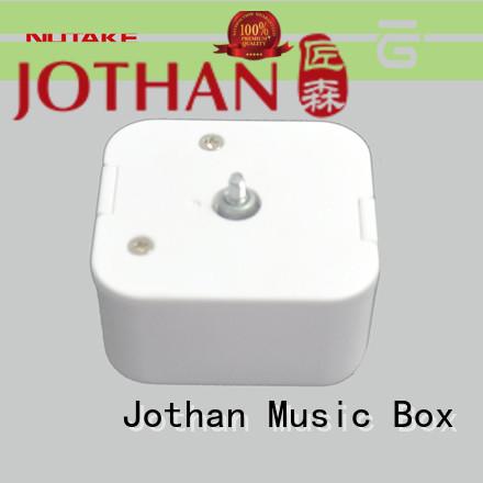 NUTAKE High-quality music locket manufacturers Purchase