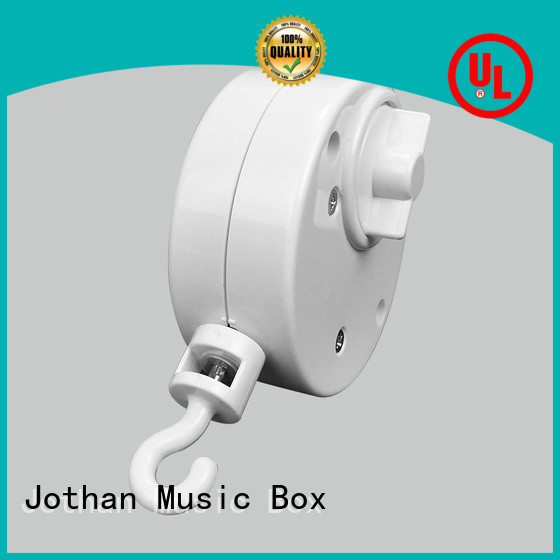 NUTAKE string music box mechanism suppliers Supply buy now