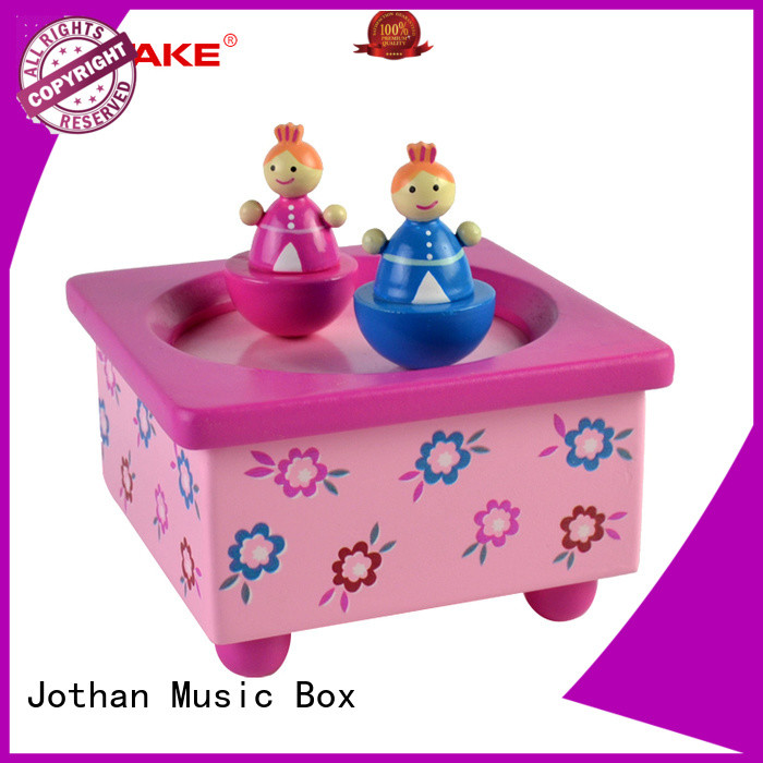 NUTAKE New music box for baby sleeping manufacturers Purchase