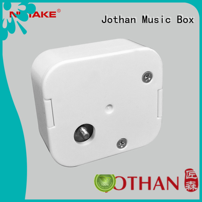 Top custom tune music box deluxe manufacturers Purchase