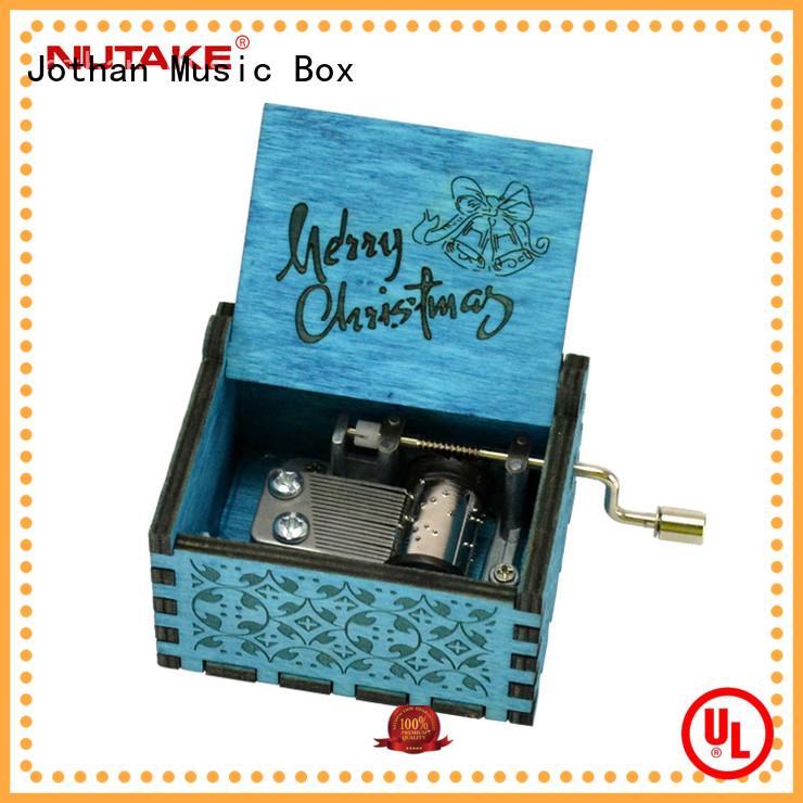 Best valentine music box manufacturers manufacturing site