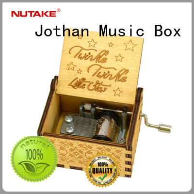 Wholesale muzik box company top rated