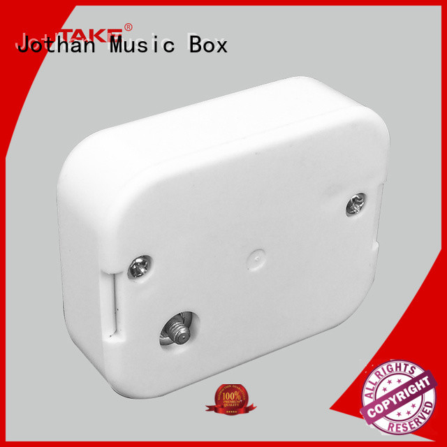 Top music box movements suppliers music for business features