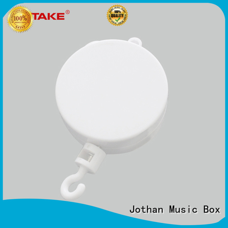 Custom music box spare parts schuberts factory best rated